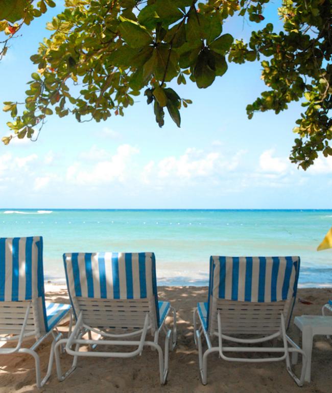 um-doce-dia-um-destino-dos-sonhos-na-jamaica-08