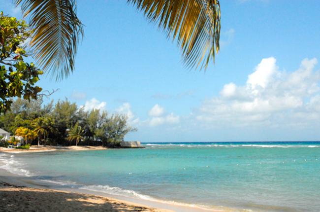 um-doce-dia-um-destino-dos-sonhos-na-jamaica-11
