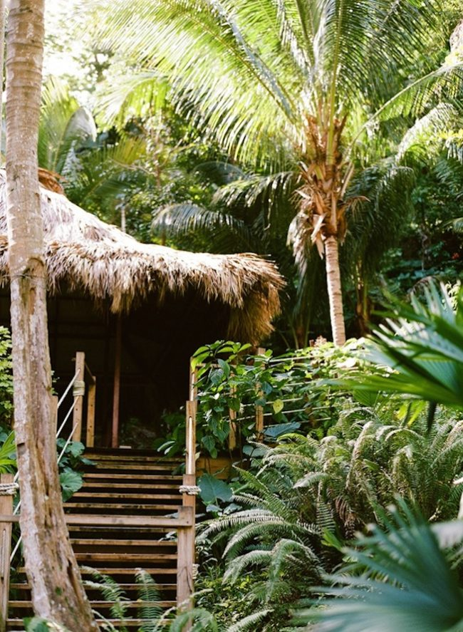 um-doce-dia-um-destino-dos-sonhos-na-jamaica-15