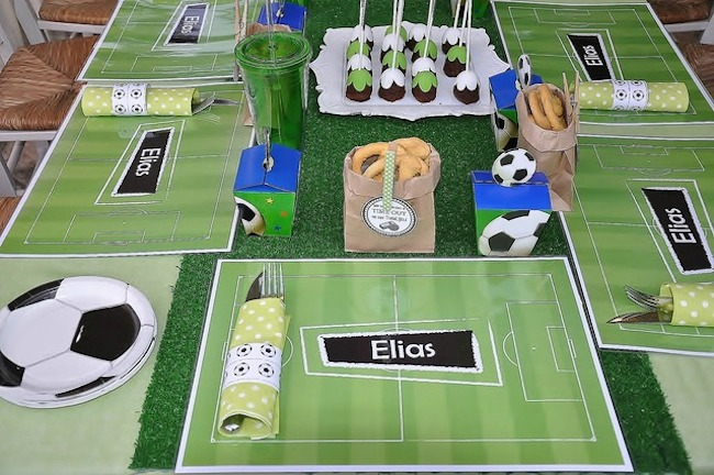 um-doce-dia-o-time-do-elias-copa-do-mundo-brasil-04