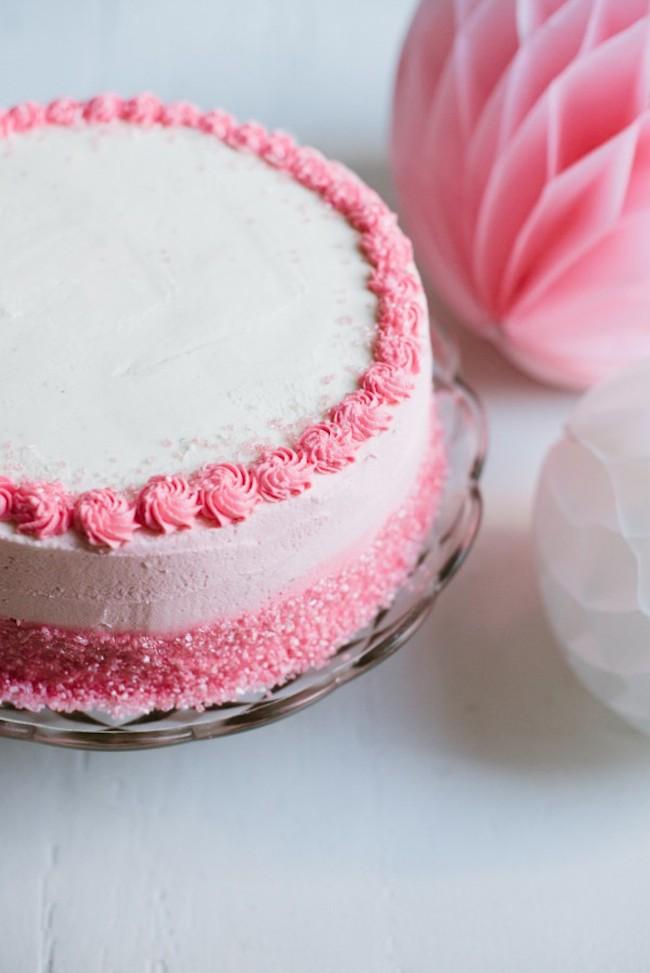 um-doce-dia-rosa-para-meninas-de-13-anos-01