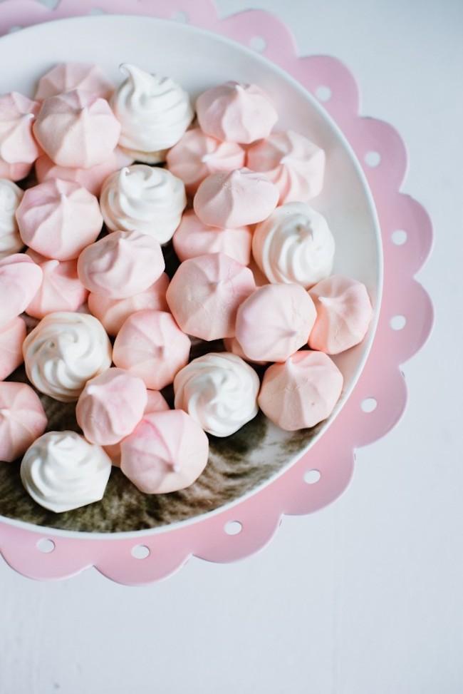 um-doce-dia-rosa-para-meninas-de-13-anos-03