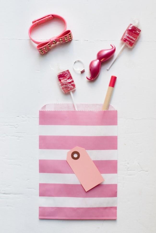 um-doce-dia-rosa-para-meninas-de-13-anos-09