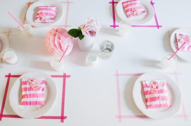um-doce-dia-rosa-para-meninas-de-13-anos-10