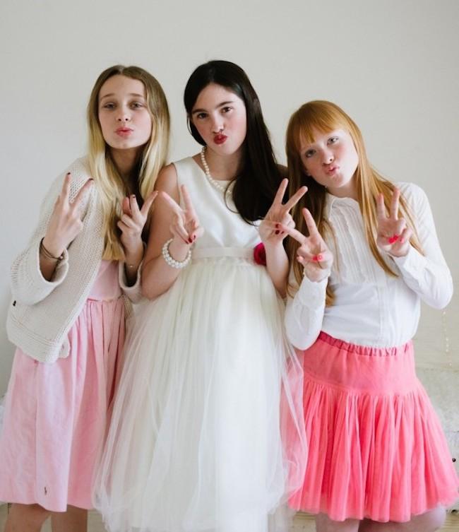 um-doce-dia-rosa-para-meninas-de-13-anos-20