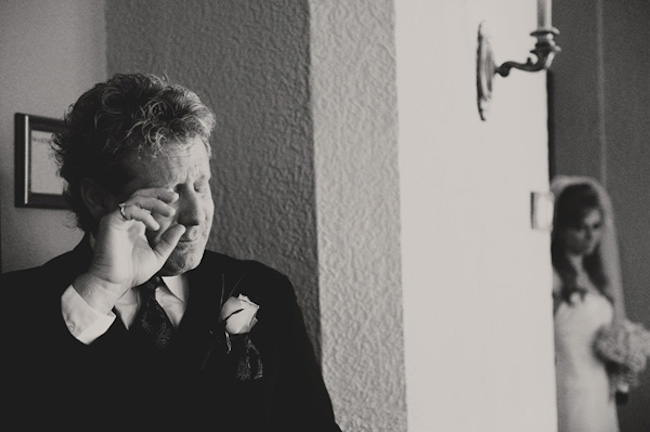 um-doce-dia-a-menina-do-papai-jason-mize-photography-02