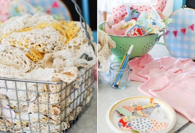 um-doce-dia-bebe-atelier-04