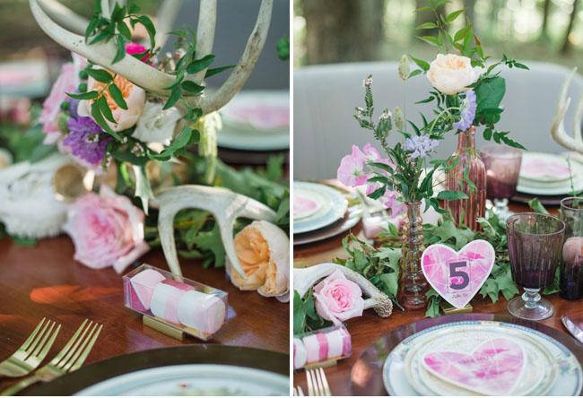um-doce-dia-casamento-coracao-andarilho-14