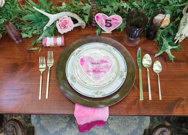 um-doce-dia-casamento-coracao-andarilho-15