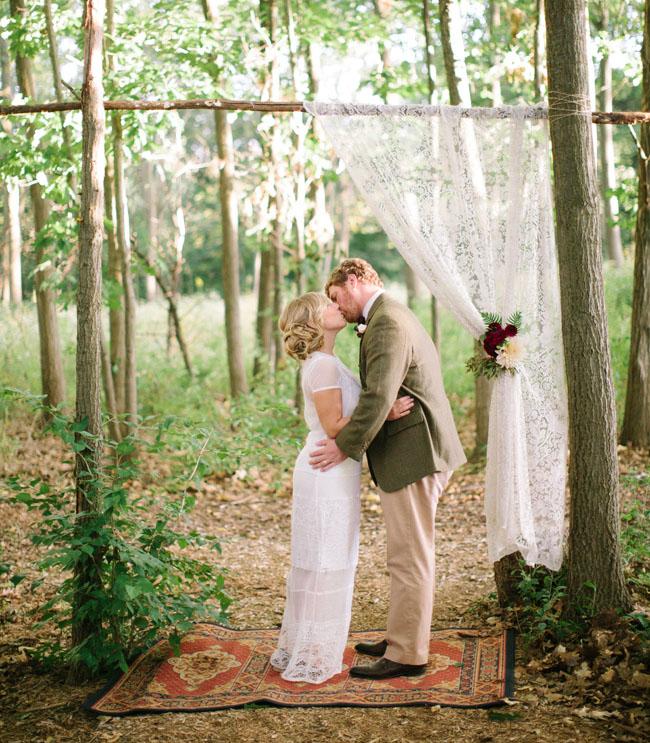 um-doce-dia-casamento-entre-as-arvores-05