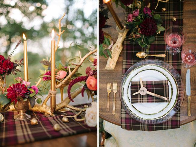 um-doce-dia-casamento-entre-as-arvores-08