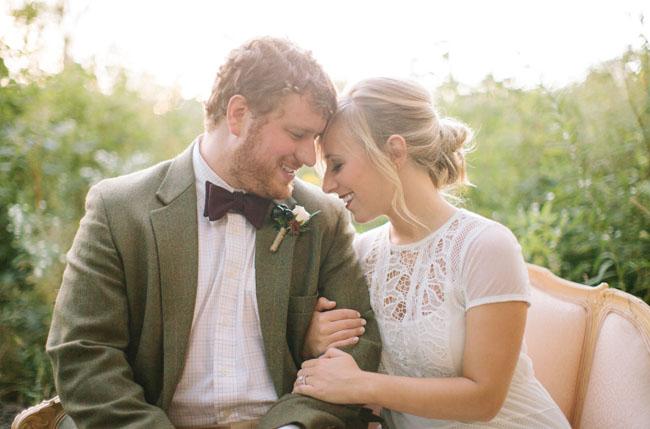 um-doce-dia-casamento-entre-as-arvores-10