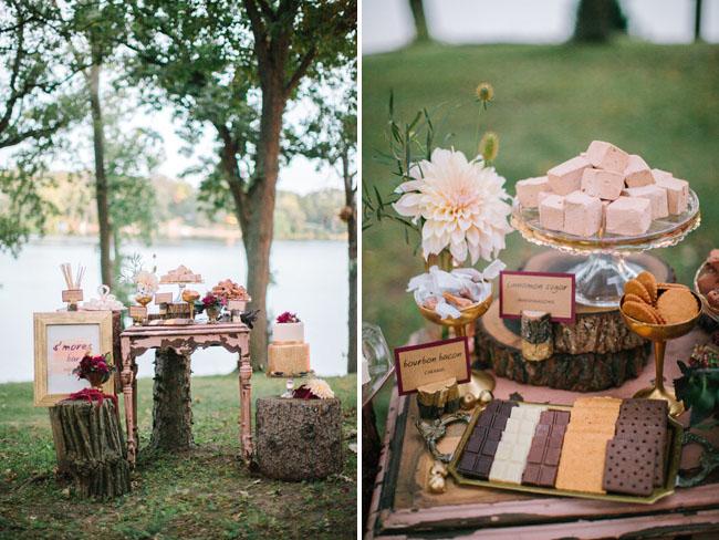 um-doce-dia-casamento-entre-as-arvores-12