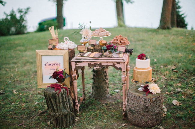 um-doce-dia-casamento-entre-as-arvores-13