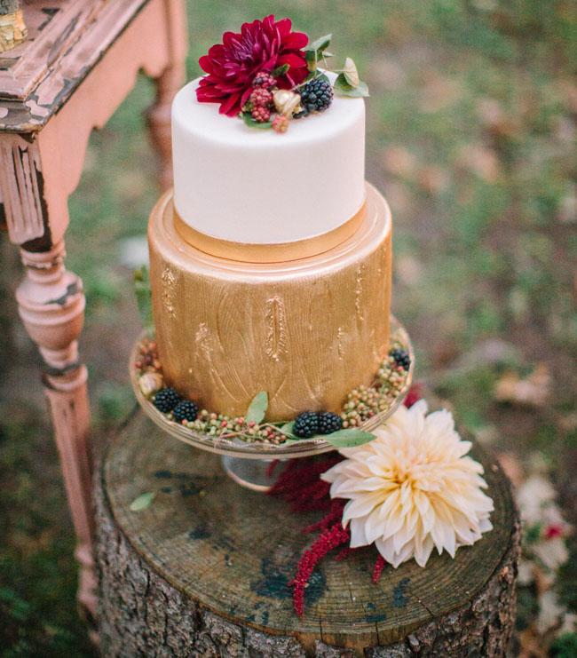 um-doce-dia-casamento-entre-as-arvores-14