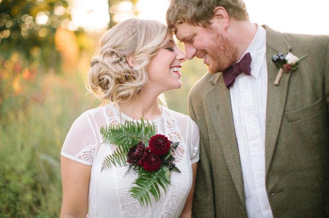 um-doce-dia-casamento-entre-as-arvores-15