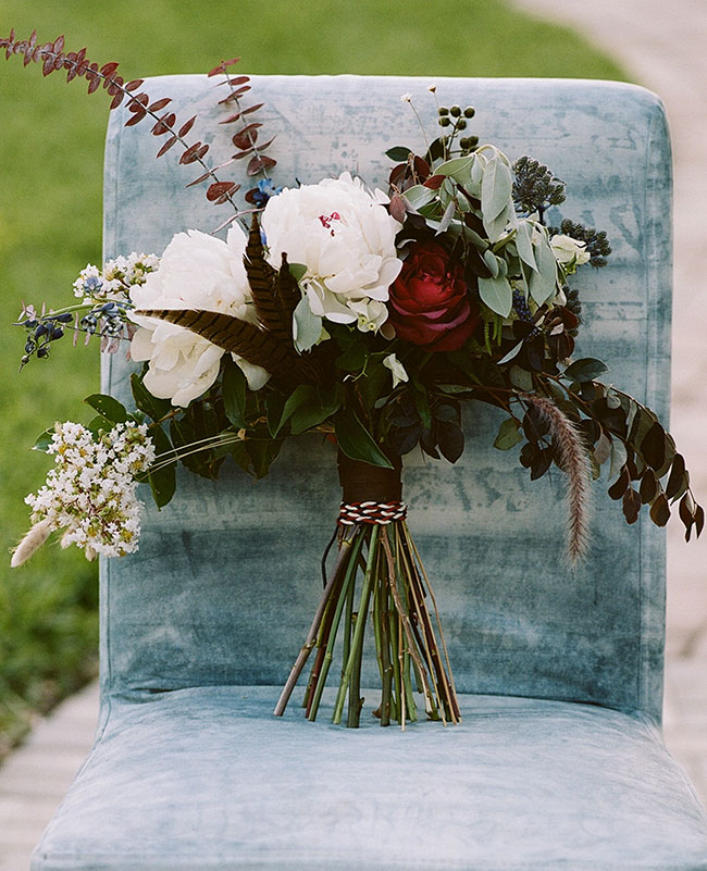 um-doce-dia-casamento-raizes-nativas-americanas-03