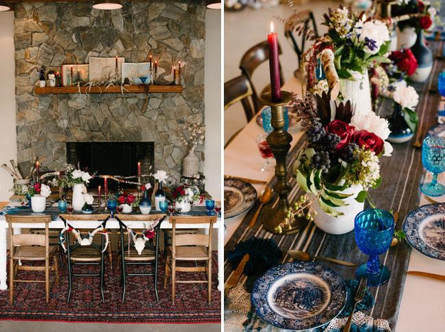 um-doce-dia-casamento-raizes-nativas-americanas-14