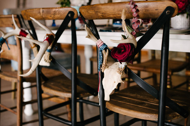 um-doce-dia-casamento-raizes-nativas-americanas-18