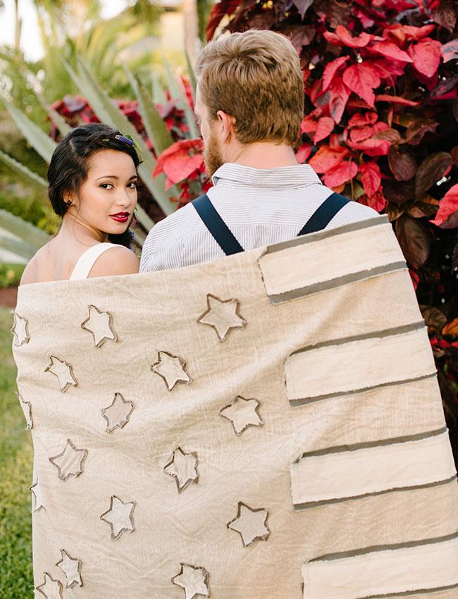 um-doce-dia-casamento-raizes-nativas-americanas-21