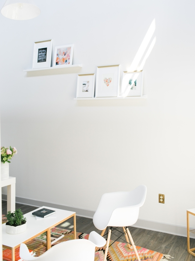 um-doce-dia-escritorio-de-jessica-sloane-brisa-10