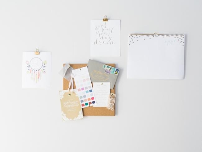 um-doce-dia-escritorio-de-jessica-sloane-brisa-13