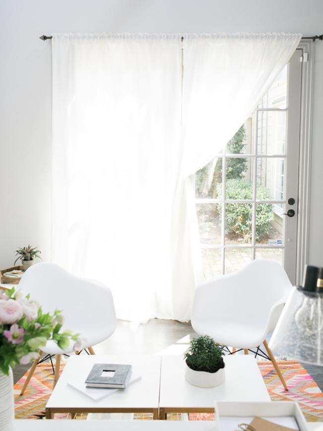 um-doce-dia-escritorio-de-jessica-sloane-brisa-14