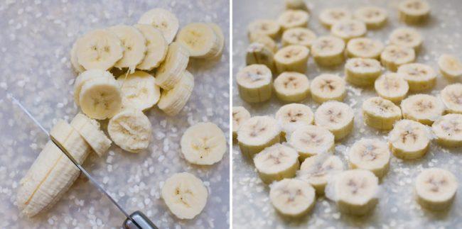 um-doce-dia-facil-sorvete-de-banana-com-chocolate-02