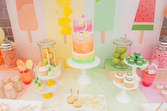 um-doce-dia-festa-picole-de-tutti-frutti-01