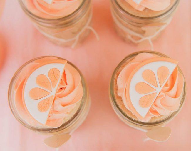 um-doce-dia-festa-picole-de-tutti-frutti-05
