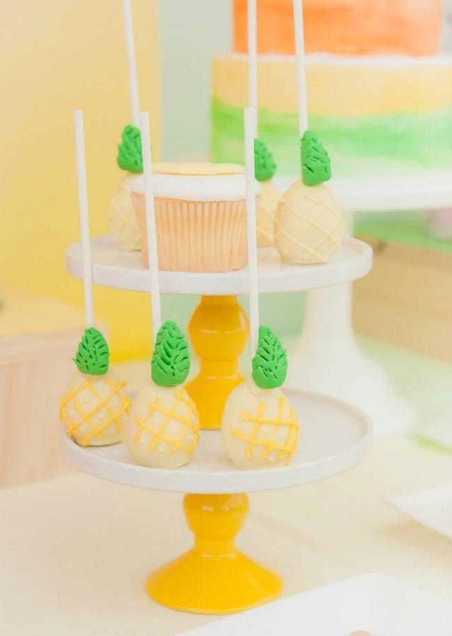 um-doce-dia-festa-picole-de-tutti-frutti-06