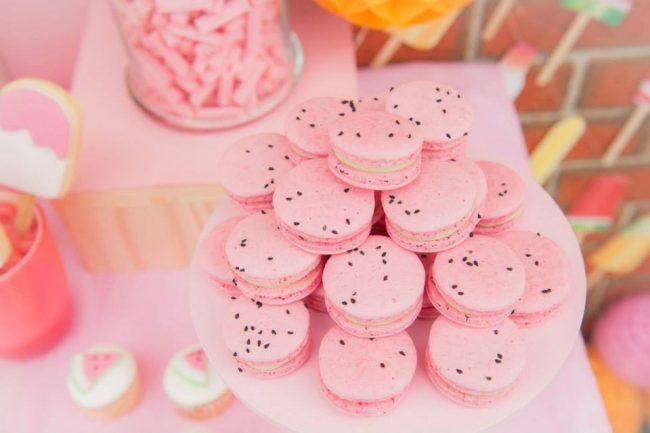 um-doce-dia-festa-picole-de-tutti-frutti-09