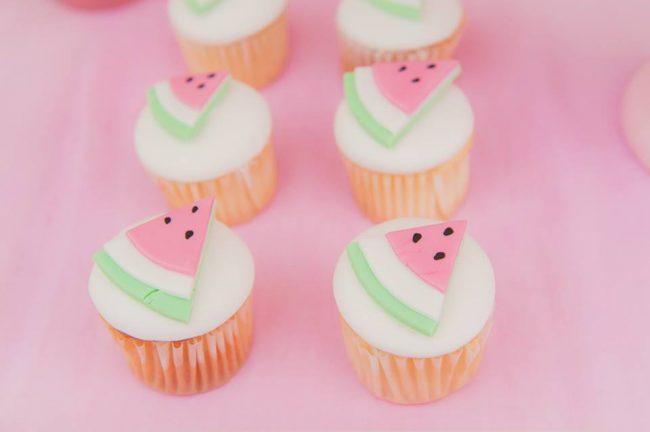 um-doce-dia-festa-picole-de-tutti-frutti-11