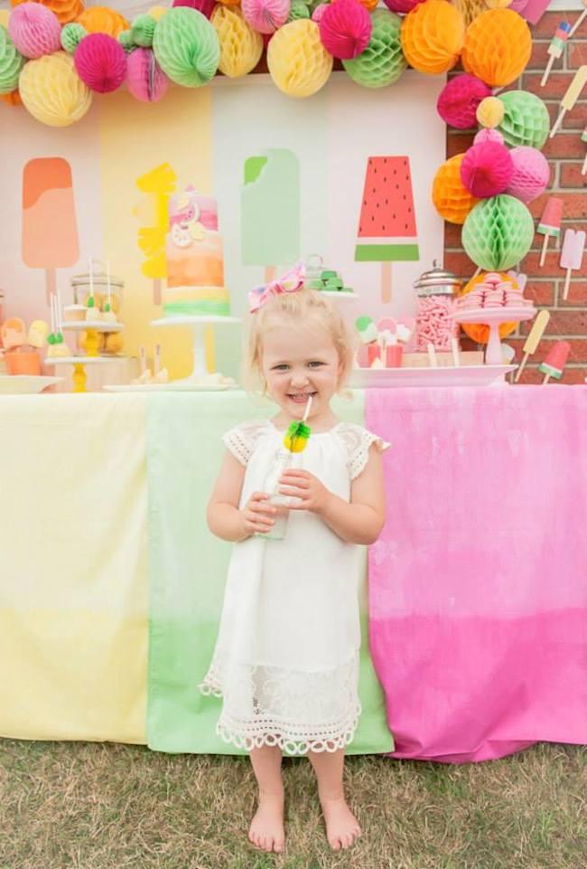 um-doce-dia-festa-picole-de-tutti-frutti-13