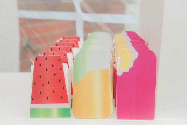 um-doce-dia-festa-picole-de-tutti-frutti-18