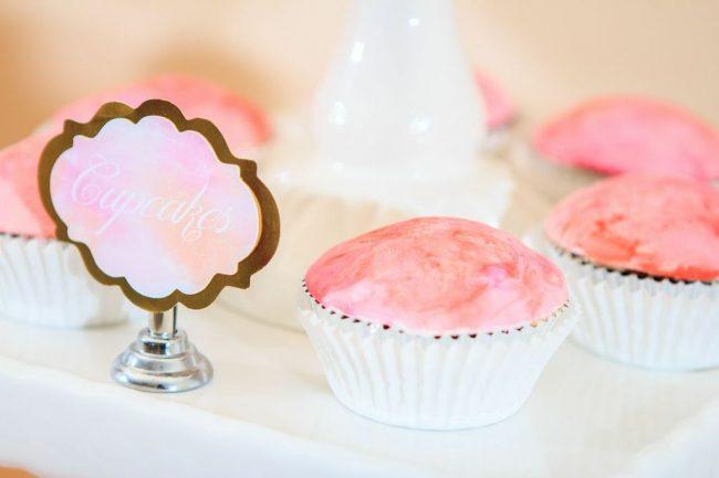 um-doce-dia-festa-um-jardim-blush-e-aquarelado-05