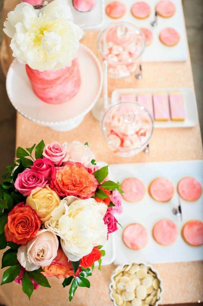 um-doce-dia-festa-um-jardim-blush-e-aquarelado-06