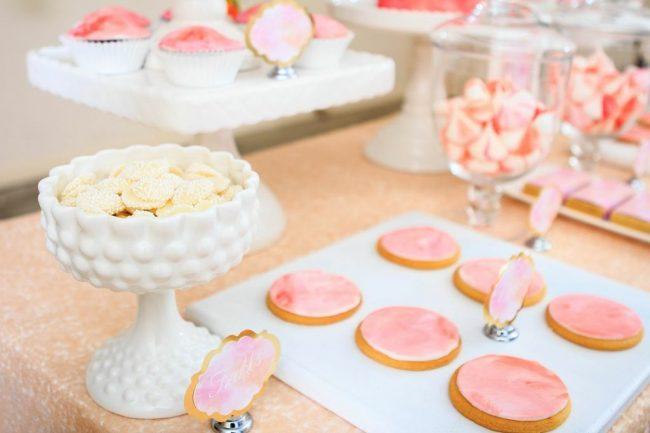 um-doce-dia-festa-um-jardim-blush-e-aquarelado-07