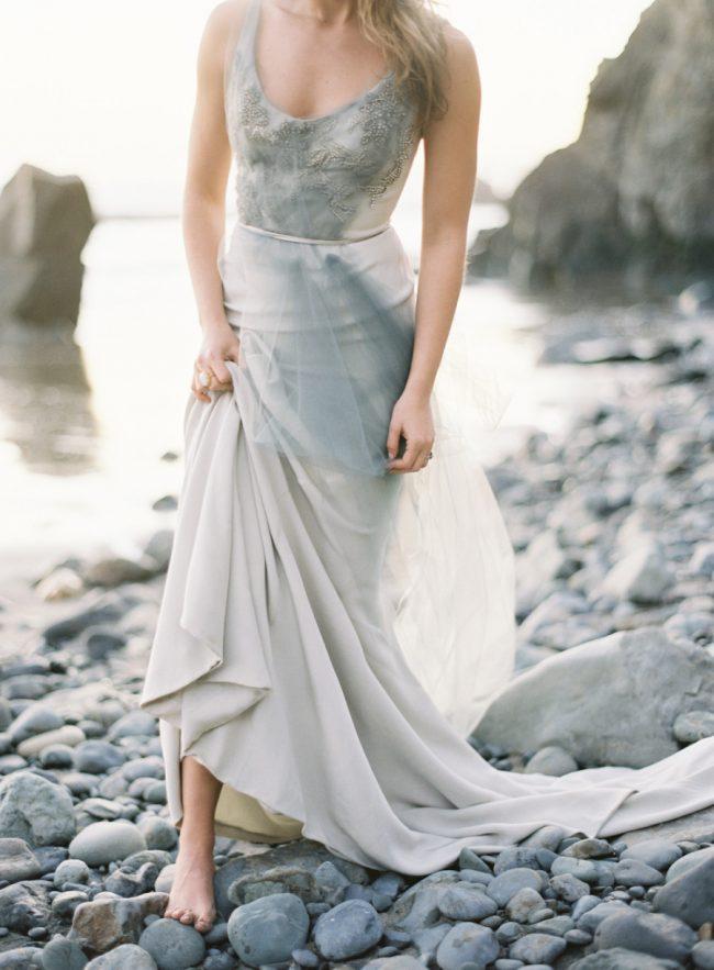 um-doce-dia-o-azul-e-o-novo-blush-vestido-carol-hannah-fotografia-brett-heidebrecht-01