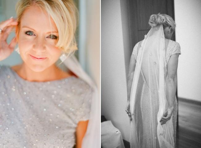 um-doce-dia-o-azul-e-o-novo-blush-vestido-johanna-johnson-fotografia-jodi-mcdonald-02