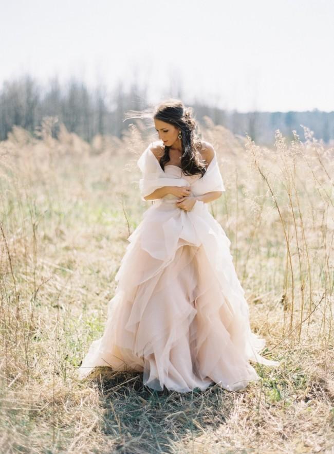 um-doce-dia-o-blush-e-o-novo-branco-vestido-anaiss-fotografia-eric-kelley-02