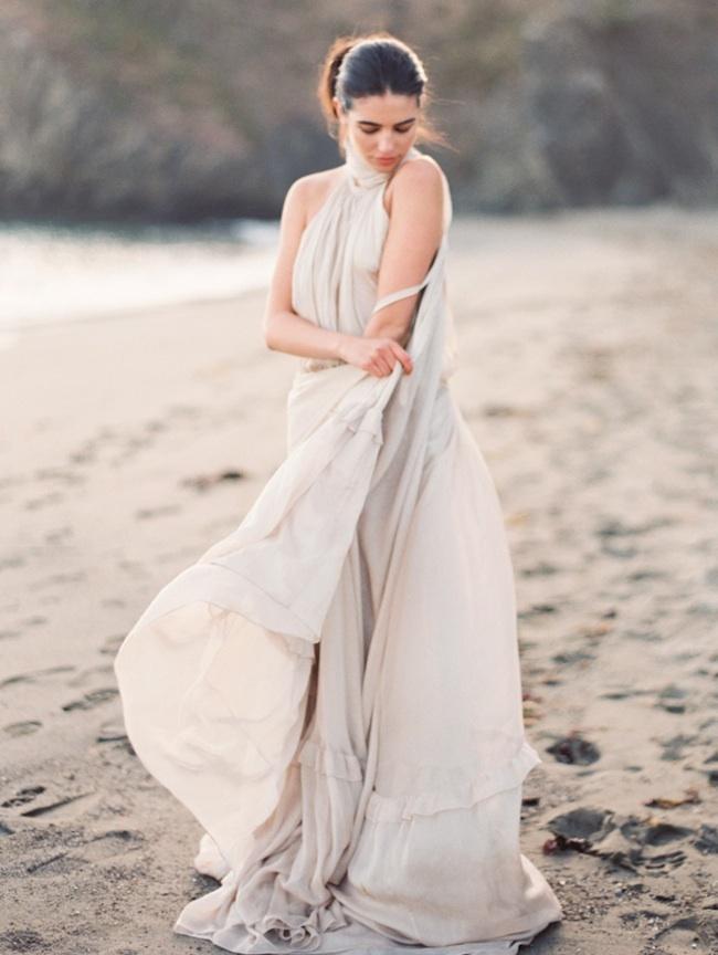 um-doce-dia-o-blush-e-o-novo-branco-vestido-houghton-NYC-fotografia-kylie-martin-02