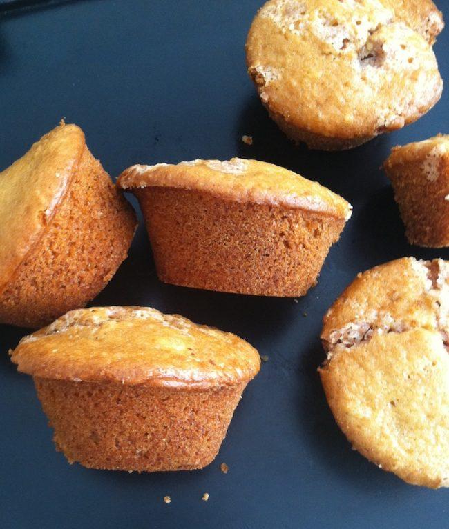 um-doce-dia-receita-muffin-de-laranja-com-canela-02