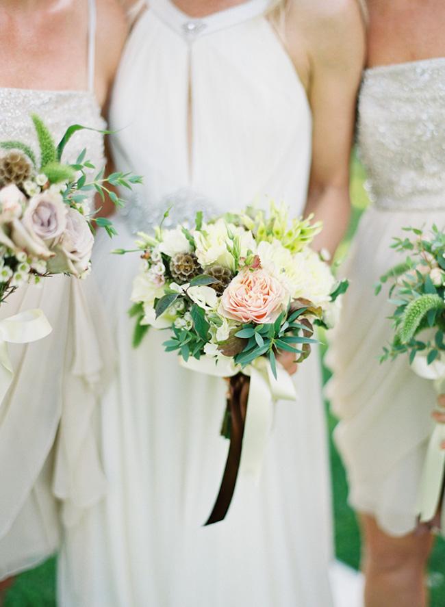 um-doce-dia-casamento-elegante-toscana-43