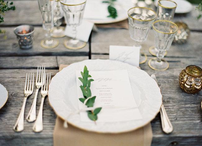 um-doce-dia-casamento-elegante-toscana-48