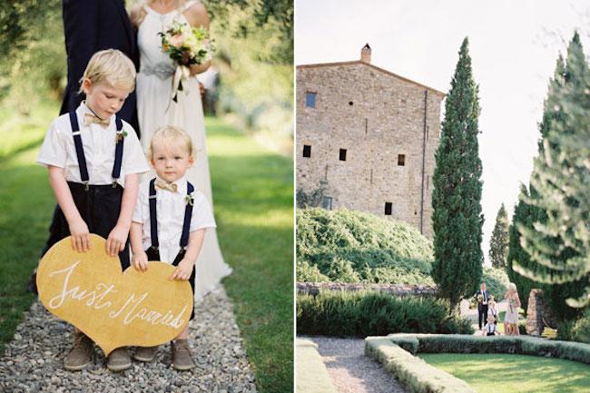 um-doce-dia-casamento-elegante-toscana-51