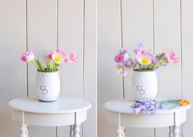 um-doce-dia-um-arranjo-com-flores-da-primavera-04