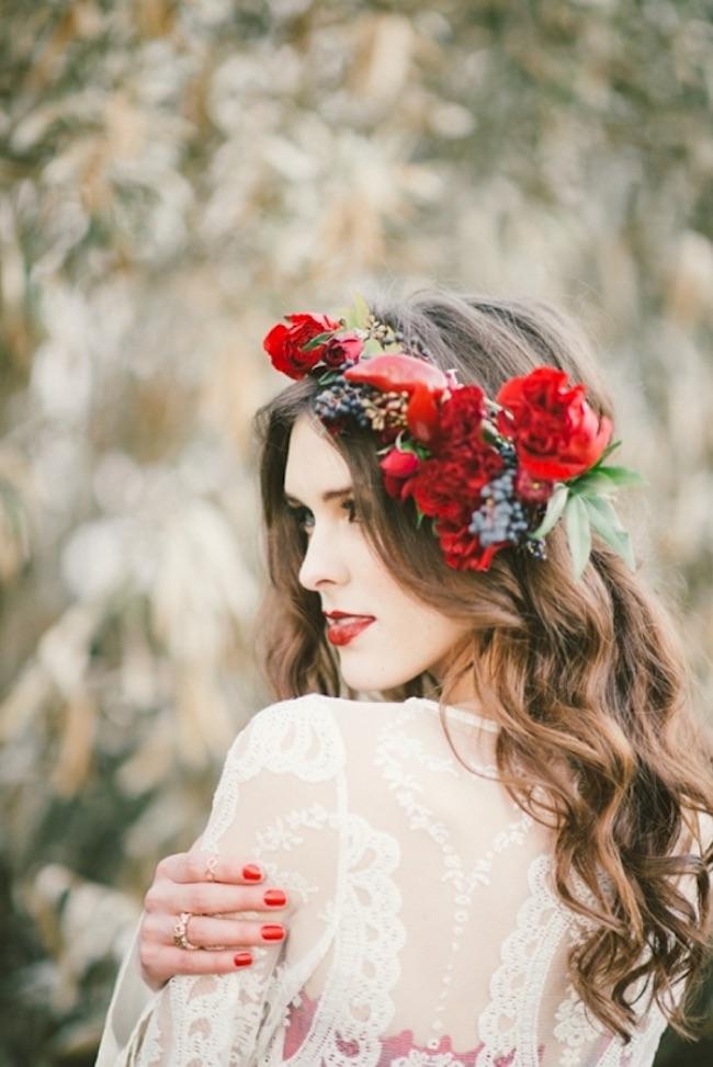 um-doce-dia-casamento-especiaria-do-amor-01