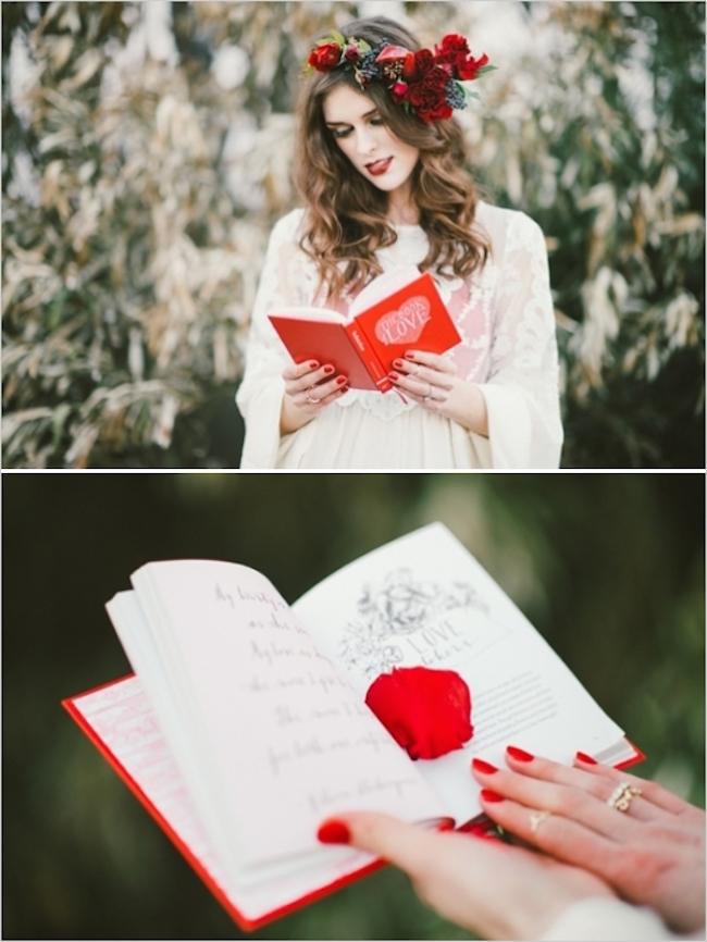 um-doce-dia-casamento-especiaria-do-amor-04