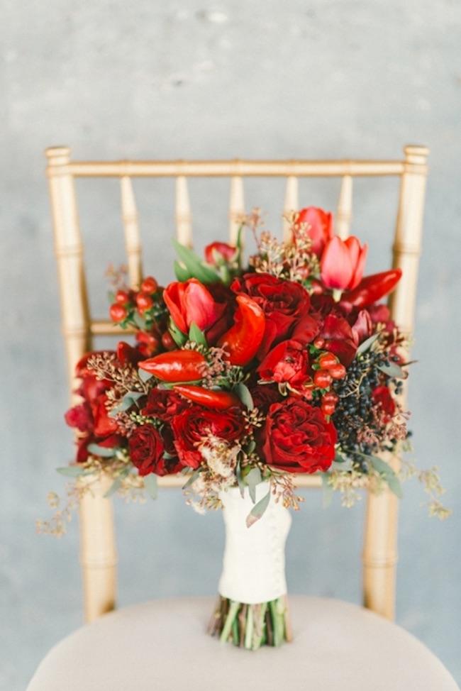 um-doce-dia-casamento-especiaria-do-amor-09